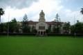 関西学院大学、時計台