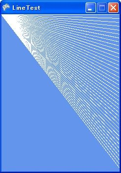 f:id:sanoh:20081208223632j:image