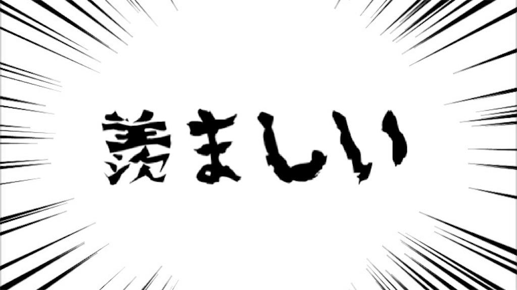f:id:sanohikari:20171230021436j:image