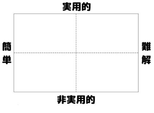 f:id:sanohikari:20180109070048j:image