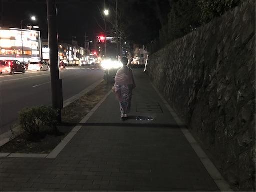 f:id:sanohikari:20180206151728j:image