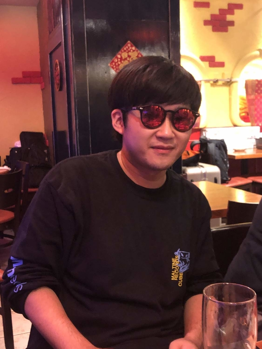 f:id:sanokazuya0306:20190916025751j:plain:w350