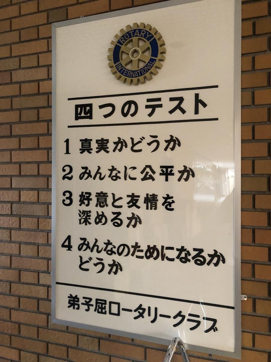f:id:sanokazuya0306:20201130130504j:plain