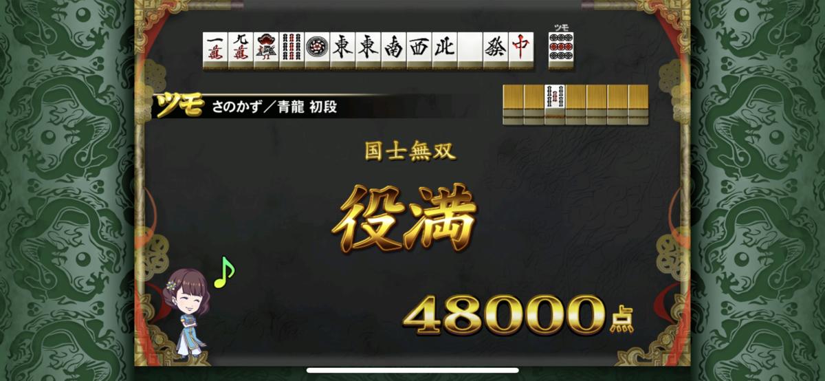 f:id:sanokazuya0306:20201231213541p:plain