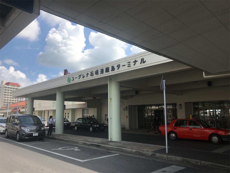 f:id:sanosuke9991:20181119183502j:image