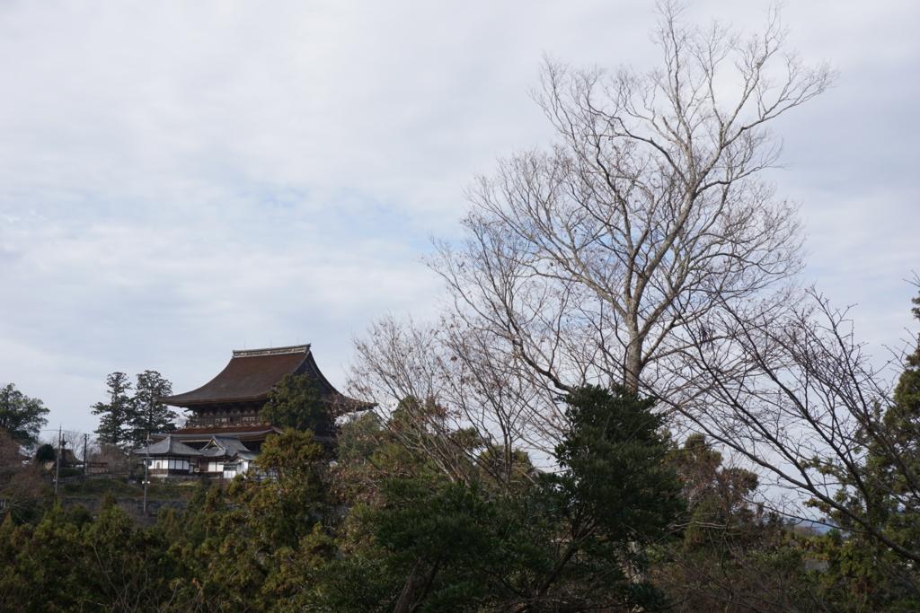 f:id:sanoyabasi:20170103231518j:plain