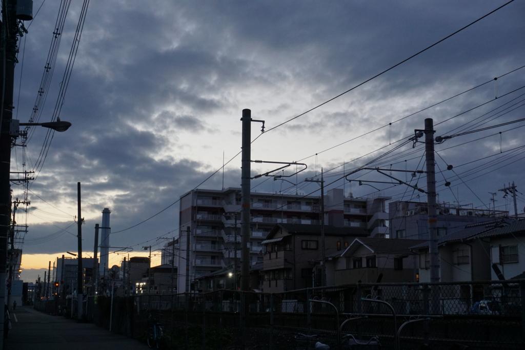 f:id:sanoyabasi:20170111222601j:plain