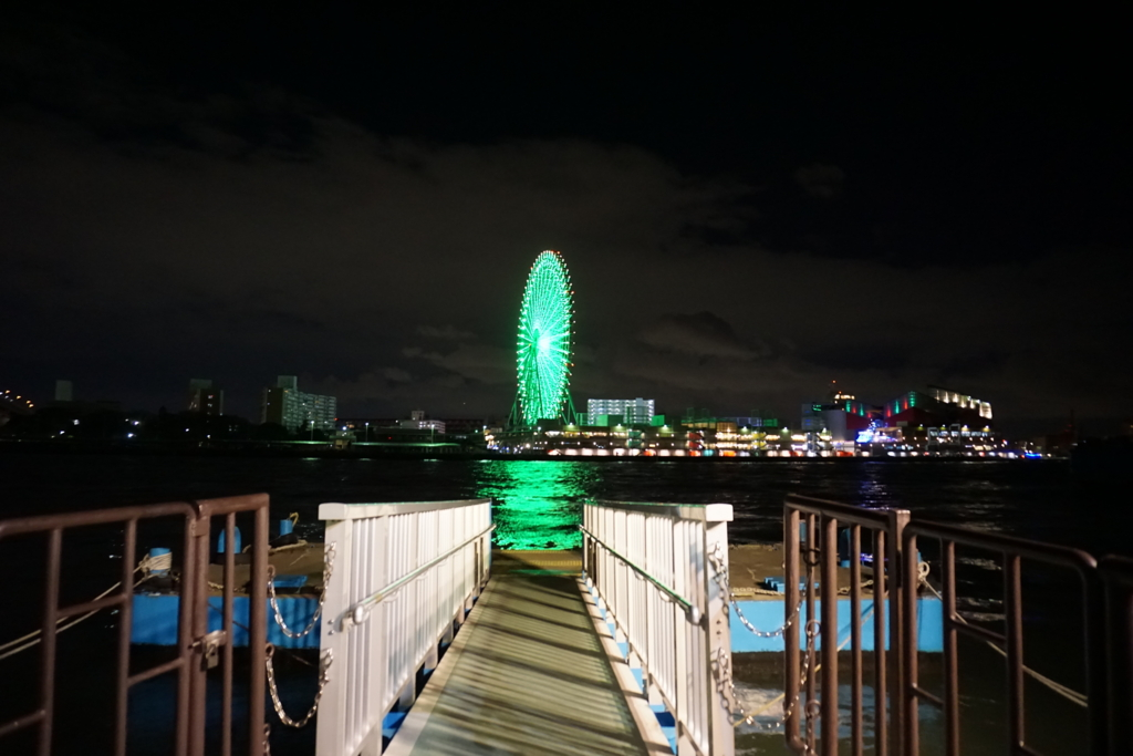 f:id:sanoyabasi:20170111231346j:plain