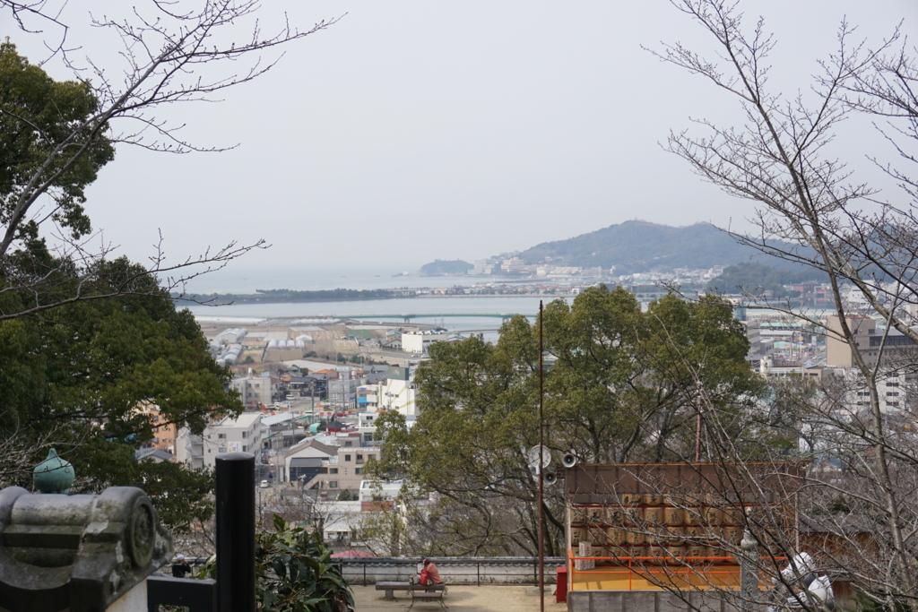 f:id:sanoyabasi:20170307131337j:plain