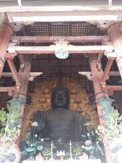 f:id:sanpakugan:20170106214318j:image