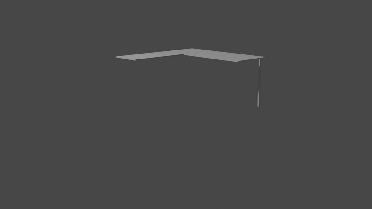 f:id:sanpei07:20210218230149p:plain