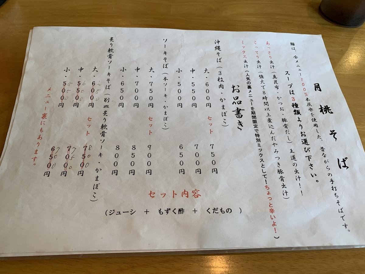 f:id:sanpei808:20210429095626j:plain