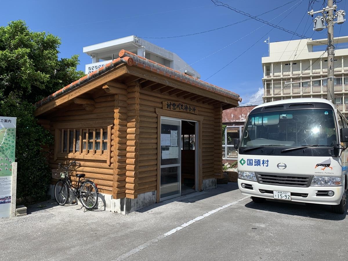 f:id:sanpei808:20210805090051j:plain