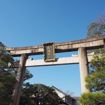 f:id:sanpo_kurashi:20200228014319j:plain
