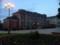 山形県旧県会議事堂