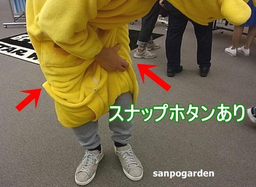 f:id:sanpogarden:20160920182013j:plain