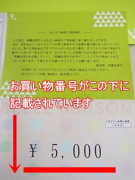 f:id:sanpogarden:20161015141012j:plain