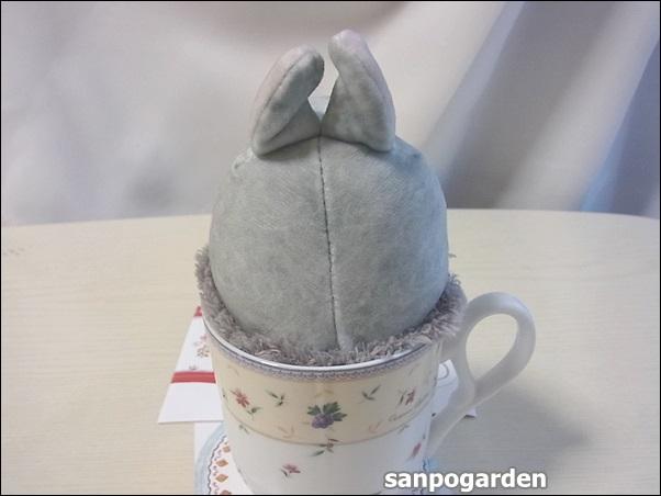 f:id:sanpogarden:20170728162734j:plain