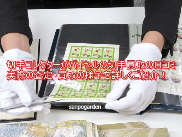 f:id:sanpogarden:20180812182322j:plain