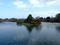 猿賀公園見晴ヶ池