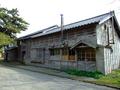 [古民家]旧関川家別荘