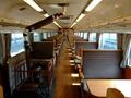 [鉄道]SL函館大沼号客車