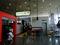鉄道博物館ラーニングホール1F