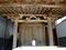 宮内氷川神社旧社殿