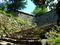 宇和島城石垣群