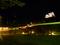 大洲城二の丸大手曲輪