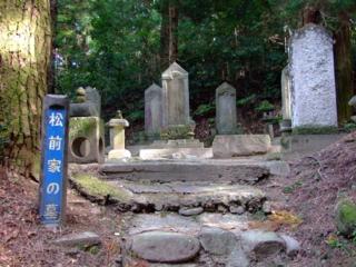 20081012123004