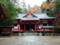菅田天神社