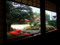 旧岩崎邸庭園和館
