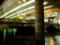 日本橋ライトアップ