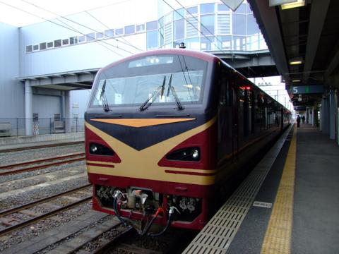 20090322123024