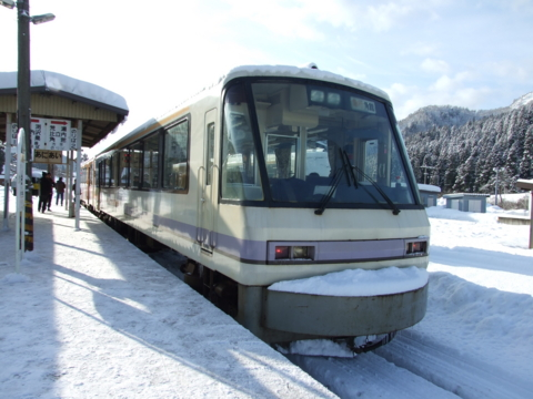 20100111092809