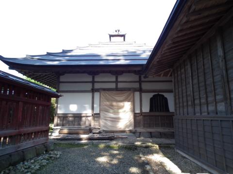 20101031130032