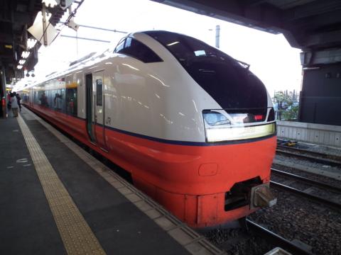 20101031130130