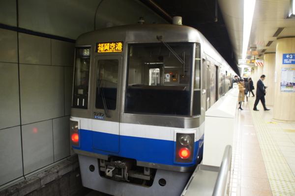 20101217192426