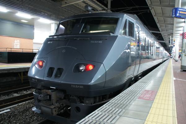 20101218055556