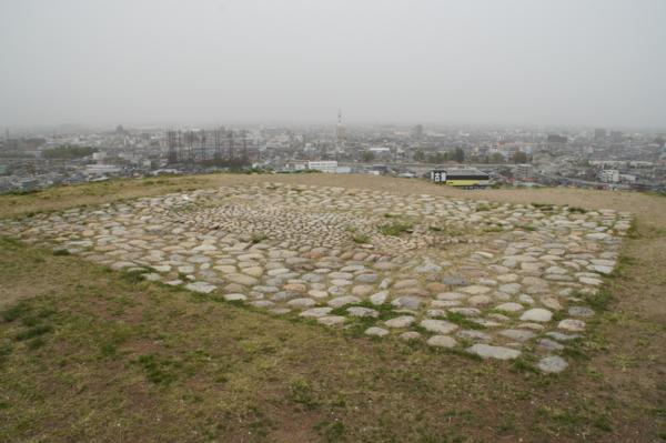20110502104523