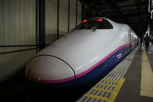 20110709211107