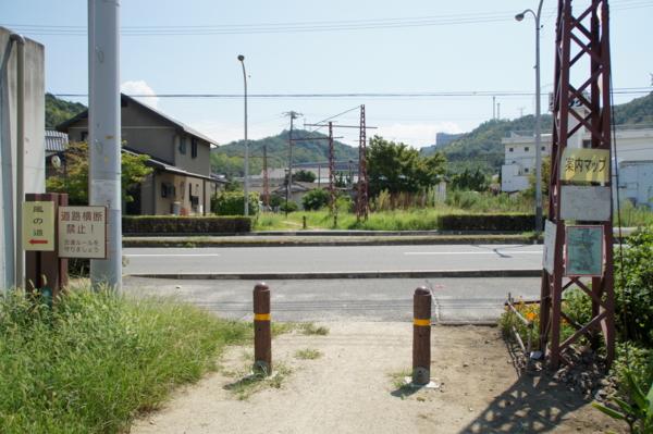 f:id:sanraku2:20110827124221j:image:w510