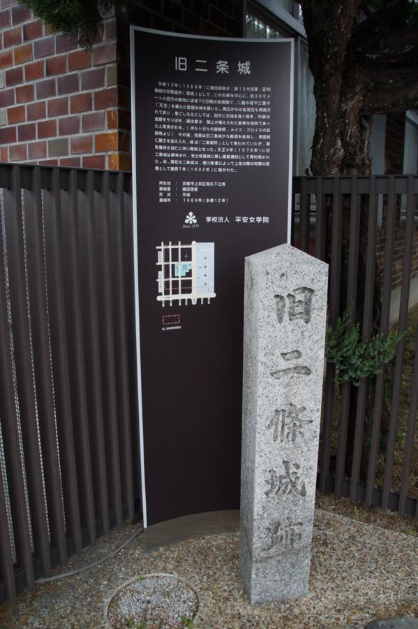 20130426124409