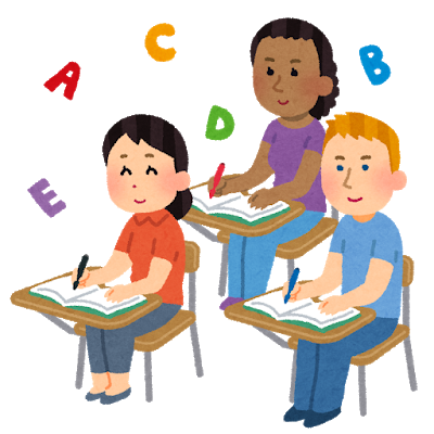 韓国 語学堂 レベル分けテスト 授業内容 奨学金