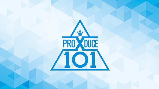 PRODUCEX101 プデュX コンセプト評価