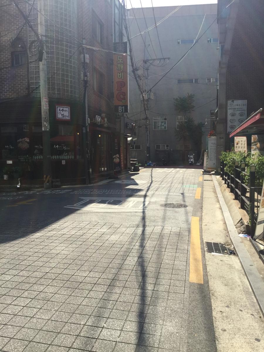 韓国 秋夕 チュソク 韓国文化 韓国旅行
