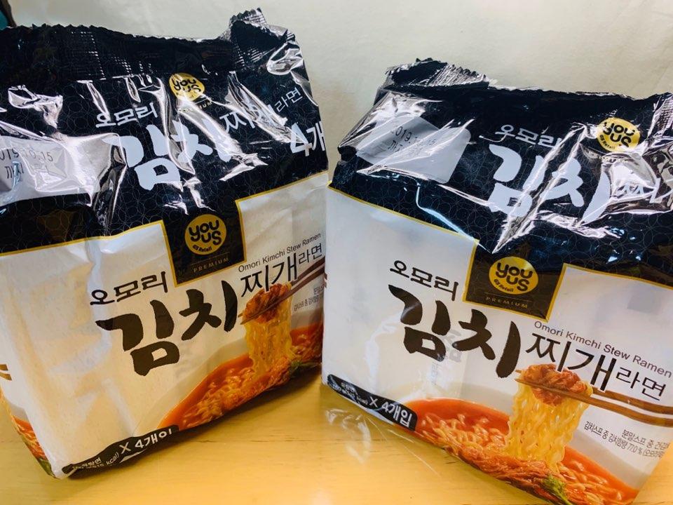大阪 鶴橋 韓国料理 おすすめ ランチ