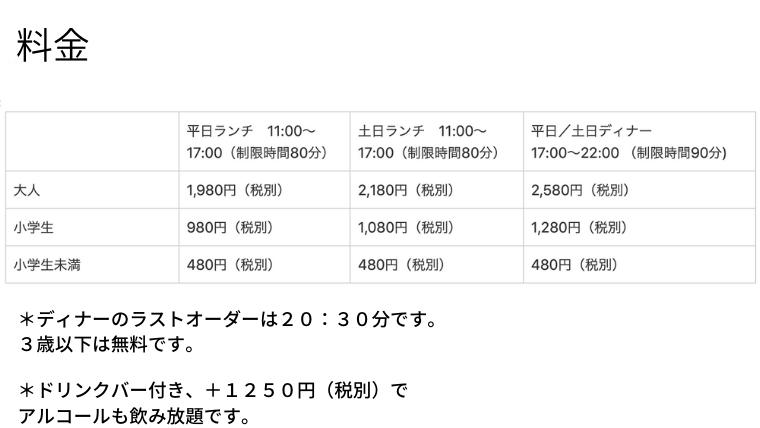 f:id:sanrisesansan:20200208001517p:plain