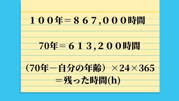f:id:sanrisesansan:20200301182238p:plain